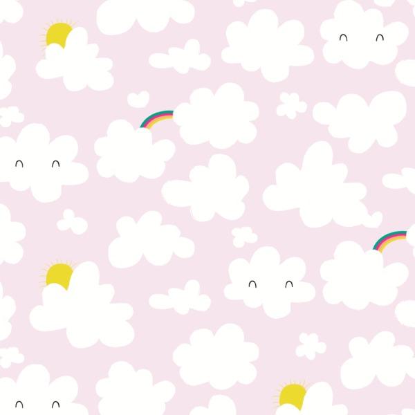 meganmcnulty_pattern
