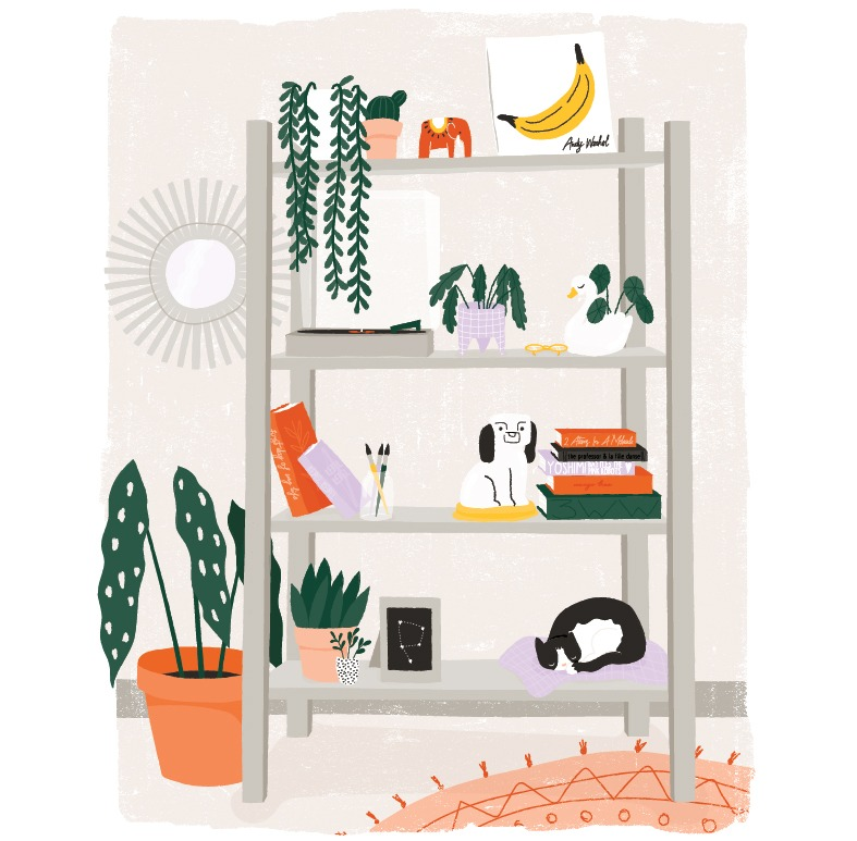 megan_mculty_shelf